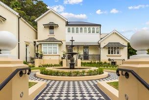 3/59 The Boulevarde, Lewisham, NSW 2049