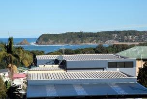10. Redhead Road, Hallidays Point, NSW 2430