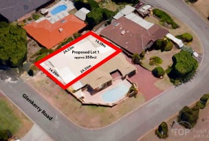 PL 1/2 Gerber Court, Willetton, WA 6155