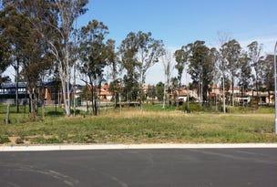 Lot 209, San Cristobal Drive, Green Valley, NSW 2168