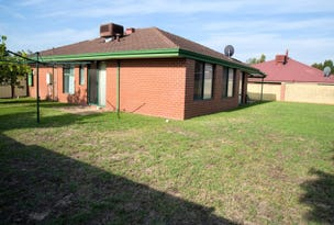 5 Pilbara Cres, Jane Brook, WA 6056