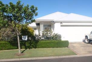 84 The Drive, Yamba, NSW 2464