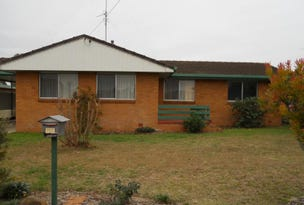 65 Hadley St, Pittsworth, Qld 4356