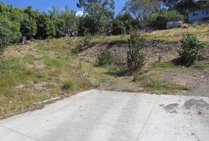 421 Strickland Avenue, South Hobart, Tas 7004