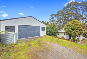 149 Mount Street, Upper Burnie, Tas 7320