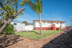 7 Tiatuckia Street, Port Lincoln, SA 5606