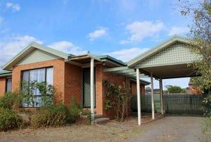 1 Lockwood Mews, Kangaroo Flat, Vic 3555