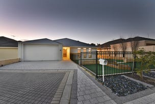 23 Cataby Place, Tapping, WA 6065