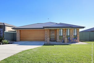 28 Paperbark Drive, Forest Hill, NSW 2651