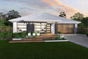 Lot 120 Lot 120, Lake Cathie, NSW 2445