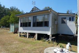 2167 Bungawalbyn Whiporie Road, Coraki, NSW 2471