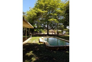 Lot 4 Mocatto Road, Acacia Hills, NT 0822