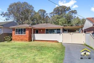 29 Durham Street, Minto, NSW 2566