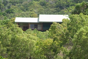 140 Hope Street, Cooktown, Qld 4895