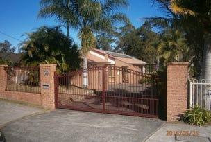 68 Elizabeth Bay Drive, Lake Munmorah, NSW 2259