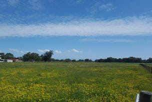 Lot 801 South West Highway, Coolup, WA 6214