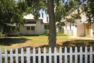 14-18 Namoi St, Coonamble, NSW 2829