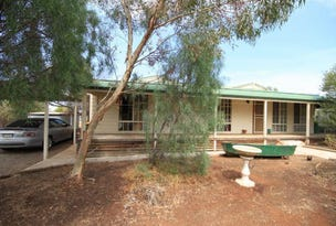 Lot 2 Curio Road, Cambrai, SA 5353