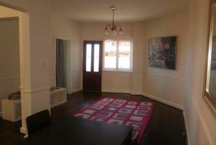 3/114 Terrace Road, Perth, WA 6000