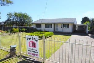 16 Marne Street, Guyra, NSW 2365
