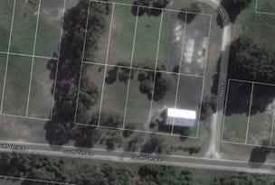 Lot 6-10, Redhill rd, Furner, SA 5280