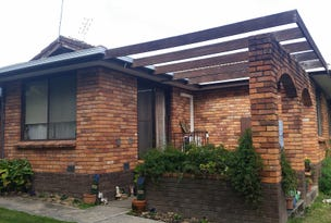 1/44 Finch, Beechworth, Vic 3747