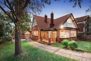 17 Tennyson Street, Elwood, Vic 3184