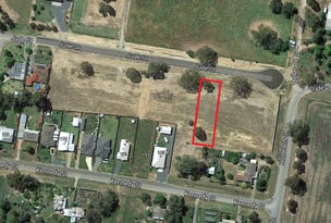 Lot 4 - 190 Jude Street, Howlong, NSW 2643