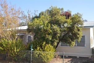 7 Grevillea Avenue, Eugowra, NSW 2806