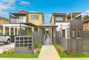 7/61 Irrigation Road, South Wentworthville, NSW 2145