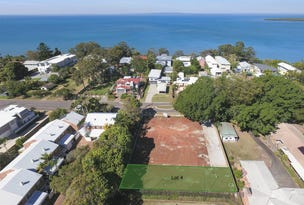 Lot 4 Main Road, Wellington Point, Qld 4160