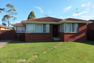 13 Acacia Avenue, Prestons, NSW 2170