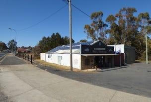 292   Albury Street, Harden, NSW 2587