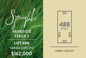 14 Tarra Circuit, Mount Barker, SA 5251