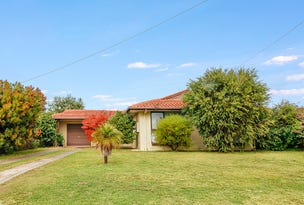 333 Haines Court, Lavington, NSW 2641