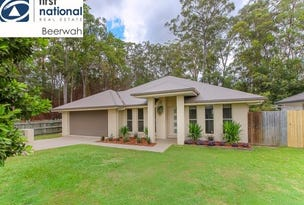 39 Monarch Place, Beerwah, Qld 4519