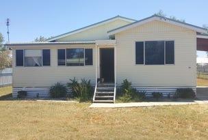 16 Pullaming Street, Curlewis, NSW 2381