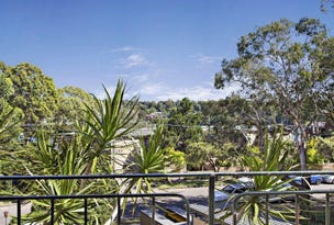 8/6 Bortfield Drive, Chiswick, NSW 2046
