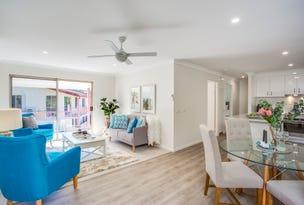 17/1 Ingram Place, Murwillumbah, NSW 2484