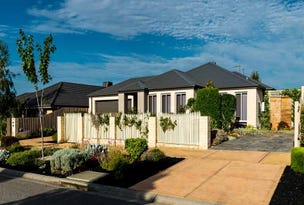 22 Victor Drive, Hastings, Vic 3915