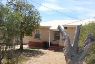 60 Elizabeth Terrace, Port Augusta, SA 5700