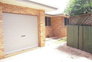 2 @ 6 Elliott Avenue, Alstonville, NSW 2477