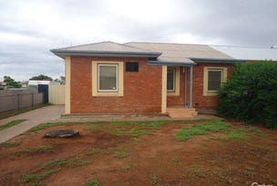 7  Kinnane Street, Whyalla Norrie, SA 5608