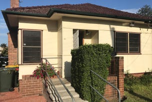 10 Gregory St, Harris Park, NSW 2150