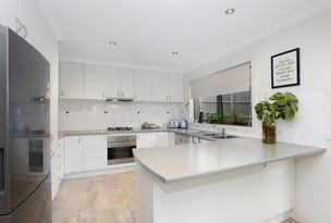 3/2 One Chain Road, Somerville, Vic 3912