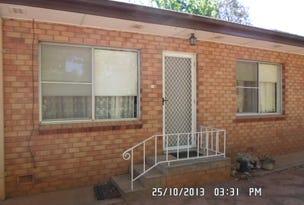 3/16 Bank, Wellington, NSW 2820