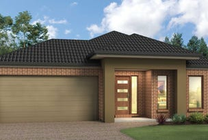 Lot 87 Rimple Way, Beaconsfield, Vic 3807