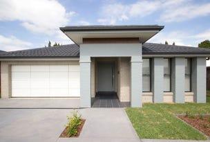 24 Wattlebird Avenue, Cooranbong, NSW 2265