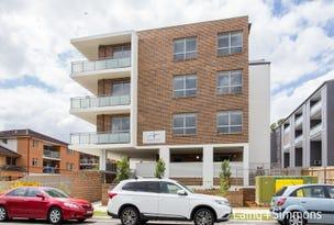 40-42  Addlestone Road, Merrylands, NSW 2160
