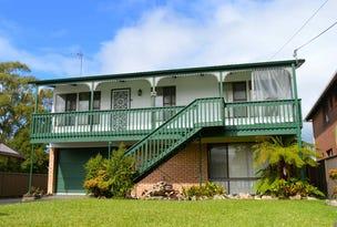 52 Ridgelands Drive, Sanctuary Point, NSW 2540